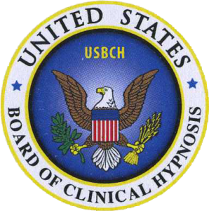 board of clinical hypnosis