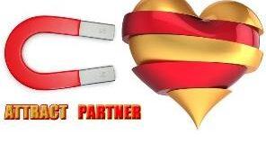 attract-partner-logo5