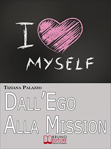 dallego-alla-mission